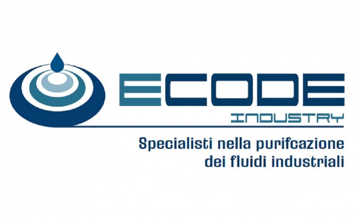Impianti e attrezzature Ecode